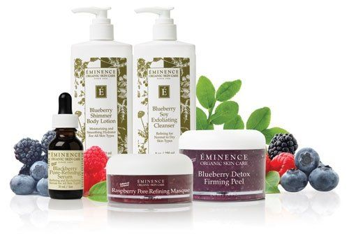 Eminence Retailers Brookfield WI Spa